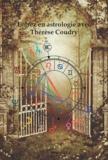 Thérèse Coudry - Entrez en astrologie avec Thérèse Coudry.