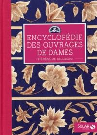 Encyclopédie des ouvrages de dames.pdf