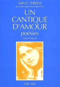 Un cantique damour. 5ème édition.pdf