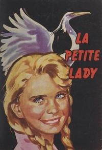 Thérèse Donarelly - La petite Lady.