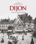 Thérèse Dubuisson - Dijon - A travers la carte postale ancienne.