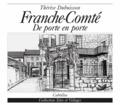 Thérèse Dubuisson - Franche-Comté - De porte en porte.