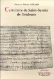 Thérèse Gérard et Pierre Gérard - .