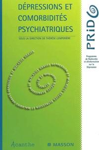 Dépressions et comorbidités psychiatriques.pdf
