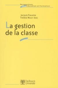 Thérèse Nault et  Collectif - .