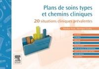 Plans de soins types et chemins cliniques - 20 situations cliniques prévalentes.pdf