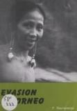 Thérèse Tournemine - Évasion à Bornéo.
