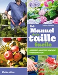 Thérèse Trédoulat - Manuel de la taille facile.