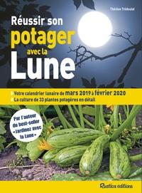 Réussir son potager avec la Lune - Mars 2019 à février 2020.pdf