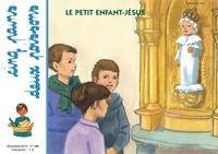 Theresienne Mission - Le petit enfant-Jésus - Cinq pains deux poissons, 142.