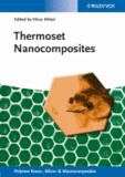 Vikas Mittal - Thermoset Nanocomposites.