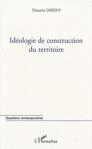 Rhonealpesinfo.fr Idéologie de construction du territoire Image