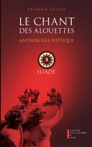 Le chant des alouettes - Anthologie poétique.pdf