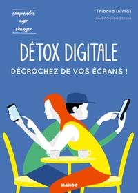 Télécharger la datation Detox EPUB
