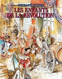 Les enfants de la Révolution.pdf