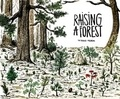 Thibaud Hérem - Raising a Forest.