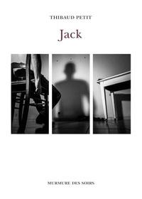 Thibaud Petit - Jack.