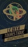 Thibaud Villanova et Thomas Olivri - Le geek touristique.
