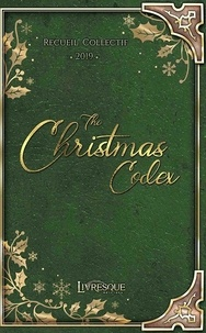 Thibault Benett - The Christmas Codex Tome 2 : .