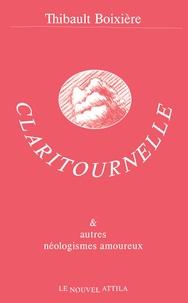 Claritournelle & autres néologismes amoureux.pdf