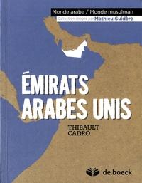 Emirats Arabes Unis.pdf