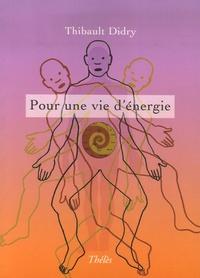 Pour une vie denergie.pdf