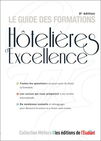 Le guide des formations hôtelières dexcellence.pdf