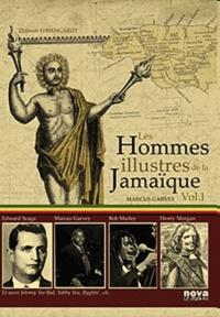 Thibault Ehrengardt - Les hommes illustres de la Jamaïque.