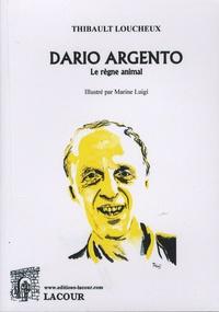 Dario Argento - Le règne animal.pdf