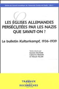 Thibault Tellier et  Collectif - .