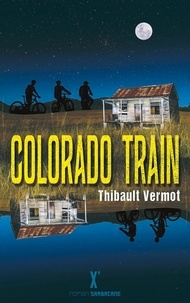 Colorado train.pdf