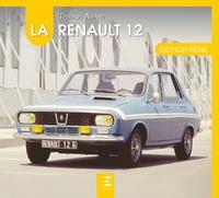 La Renault 12 de mon père.pdf