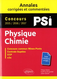 Physique-Chimie PSI - Concours commun Mines-Ponts, Centrale-Supélec, CCP, e3a.pdf