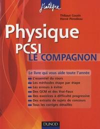 Physique PCSI - Le compagnon.pdf