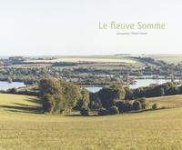 Thibaut Cuisset - Le fleuve Somme.