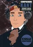 Thibaut Gress - Comprendre Kant.