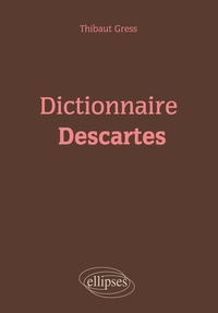 Dictionnaire Descartes.pdf