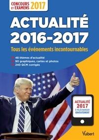 Sophie Mattern et Thibaut Klinger - Actualité 2016-2017 - Concours et examens 2017 - Tous les évènements incontournables.