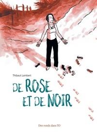 Birrascarampola.it De rose et de noir Image