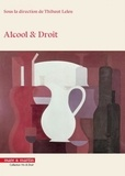 Thibaut Leleu - Alcool & Droit.