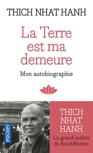 Téléchargez les livres français mon petit livre La Terre est ma demeure iBook PDF PDB en francais 9782266283090