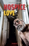 Thiébault de Saint-Amand - Hospice & love.