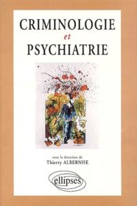 Thierry Albernhe - .