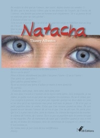 Thierry Albertos - Natacha.