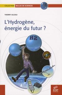 Lhydrogène, énergie du futur ?.pdf