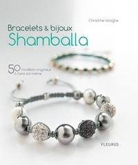 Thierry Antablian et Laurent Stefano - Bracelets & bijoux Shamballa - 50 modèles originaux à faire soi-même.