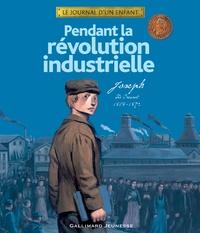 Deedr.fr Pendant la révolution industrielle Image