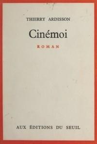 Thierry Ardisson - Cinémoi.