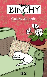 Thierry Arson et Maeve Binchy - PDT VIRTUELPOC  : Cours du soir.