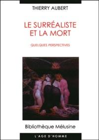 Thierry Aubert - .